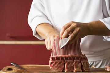 boucher agriteam