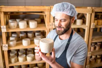 devenir fromager grand est avec agriteam