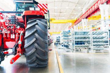 matériel agro fourniture agriteam