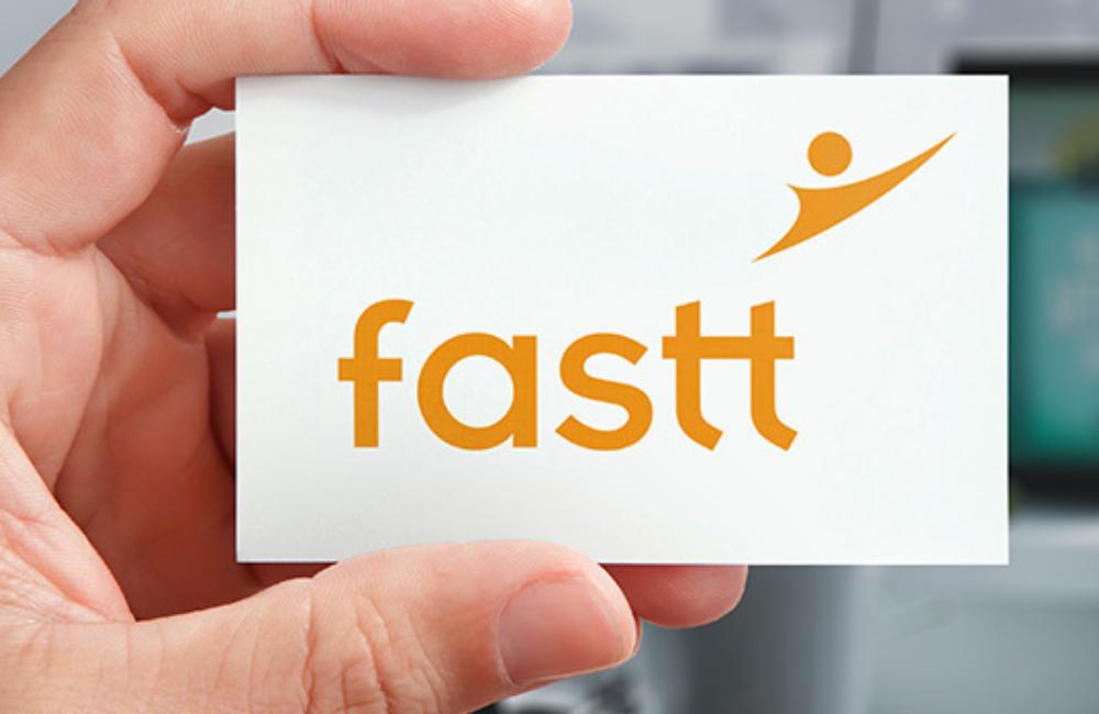 AGRI TEAM : FASTT aides et services pour les intérimaires